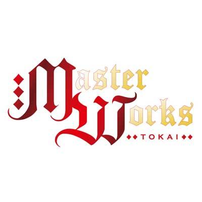 mwt_logo